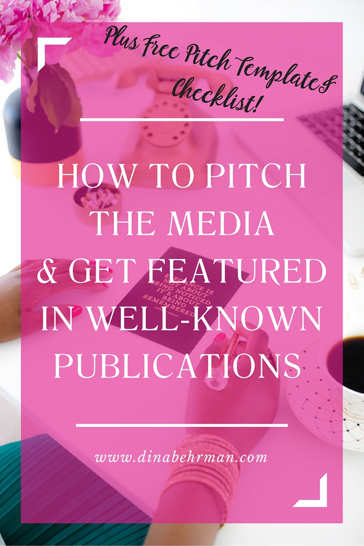 how to pitch the media (1)
