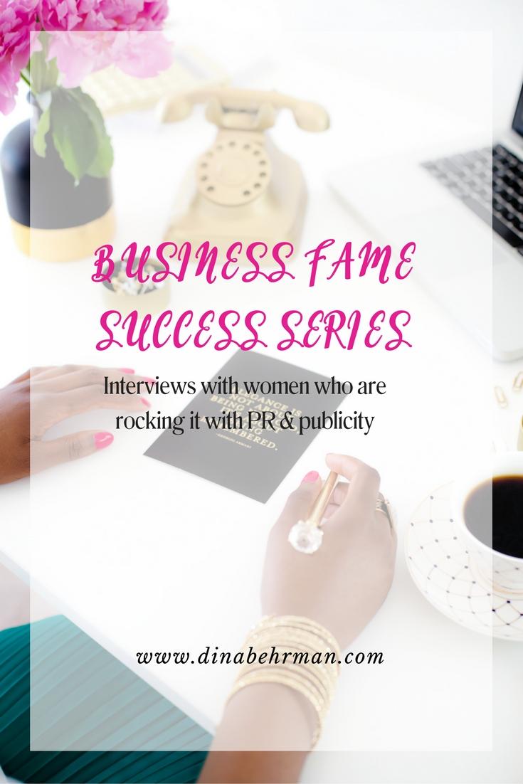 Success series