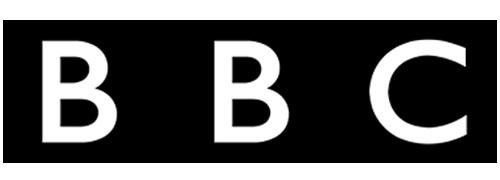 Dina Behrman PR Strategist BBC
