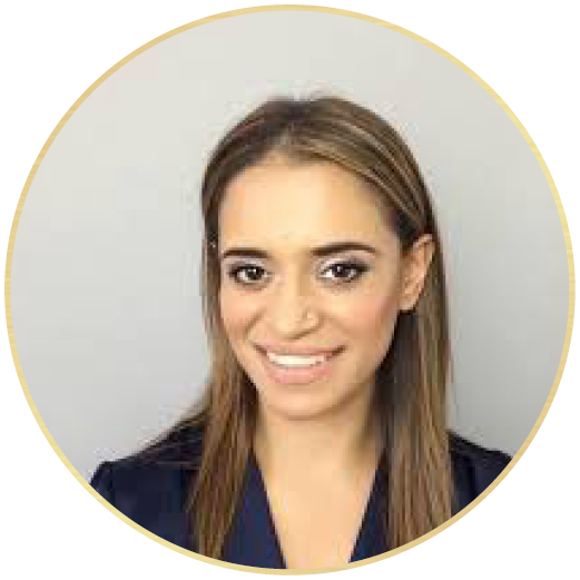 Dina Behrman PR Strategist Testimonials