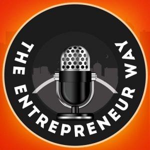 Dina Behrman PR Strategist The Entrepreneur Way