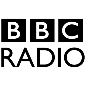 Dina Behrman PR Strategist BBC Radio