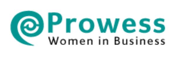 Dina Behrman PR Strategist Prowess Women In Business