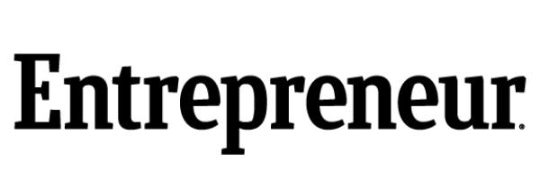 Dina Behrman PR Strategist Entrepreneur