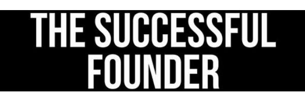 Dina Behrman PR Strategist The Successful Founder