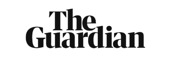 Dina Behrman PR Strategist The Guardian